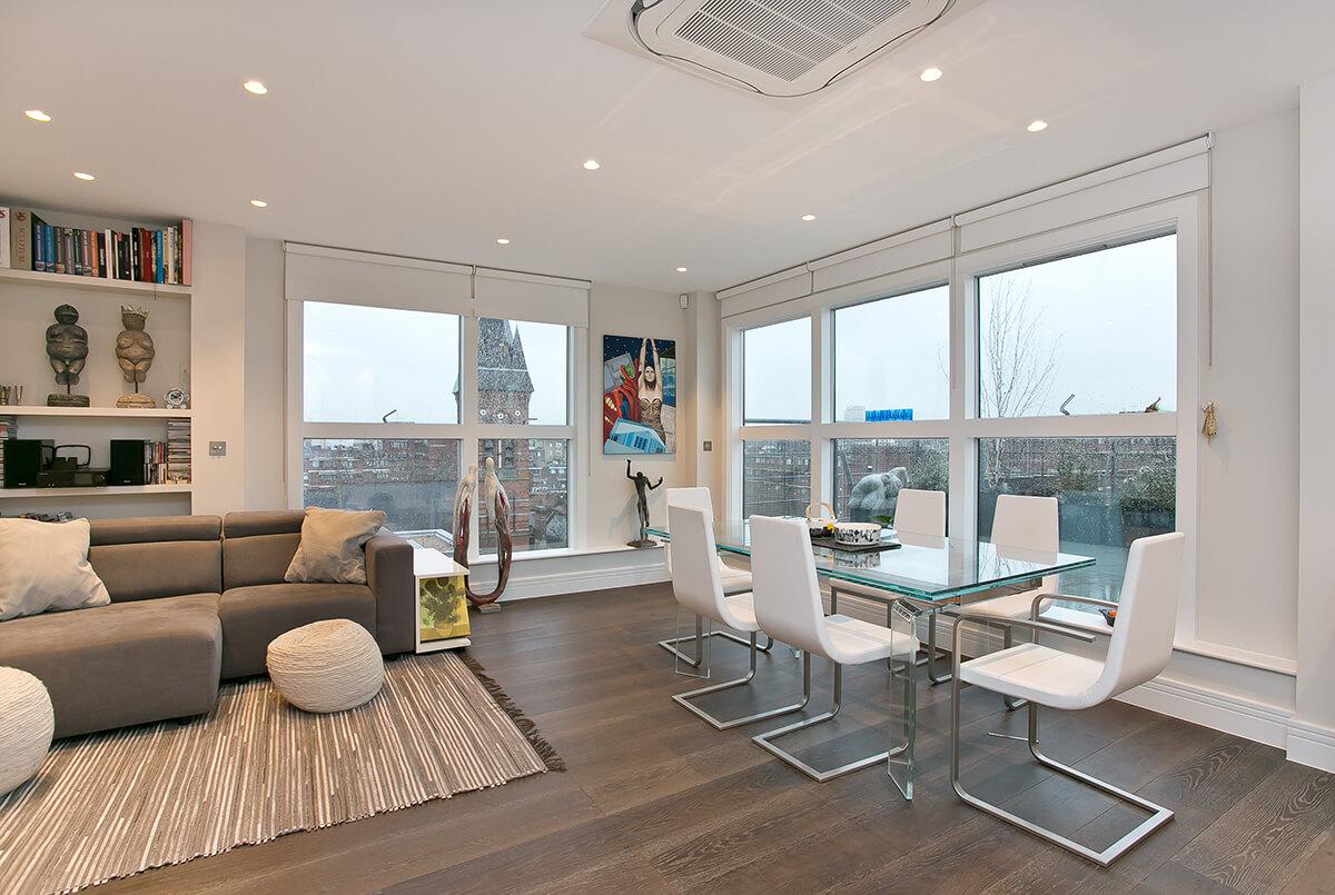 Temza design advices on sofa market