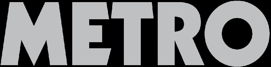 Metro_logo_black