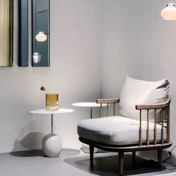 7 SCANDI CHAIRS TO FALL IN LOVE WITH