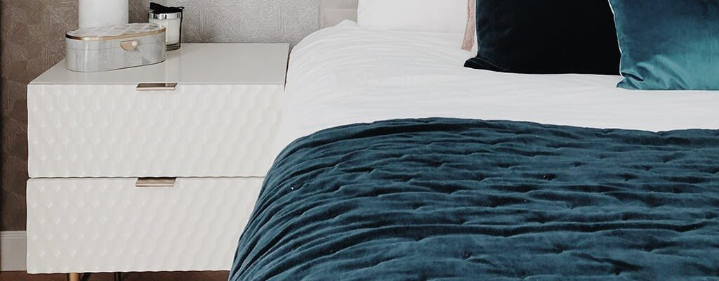 Temza Design Studio shares 5 best budget furniture brands for your rental property