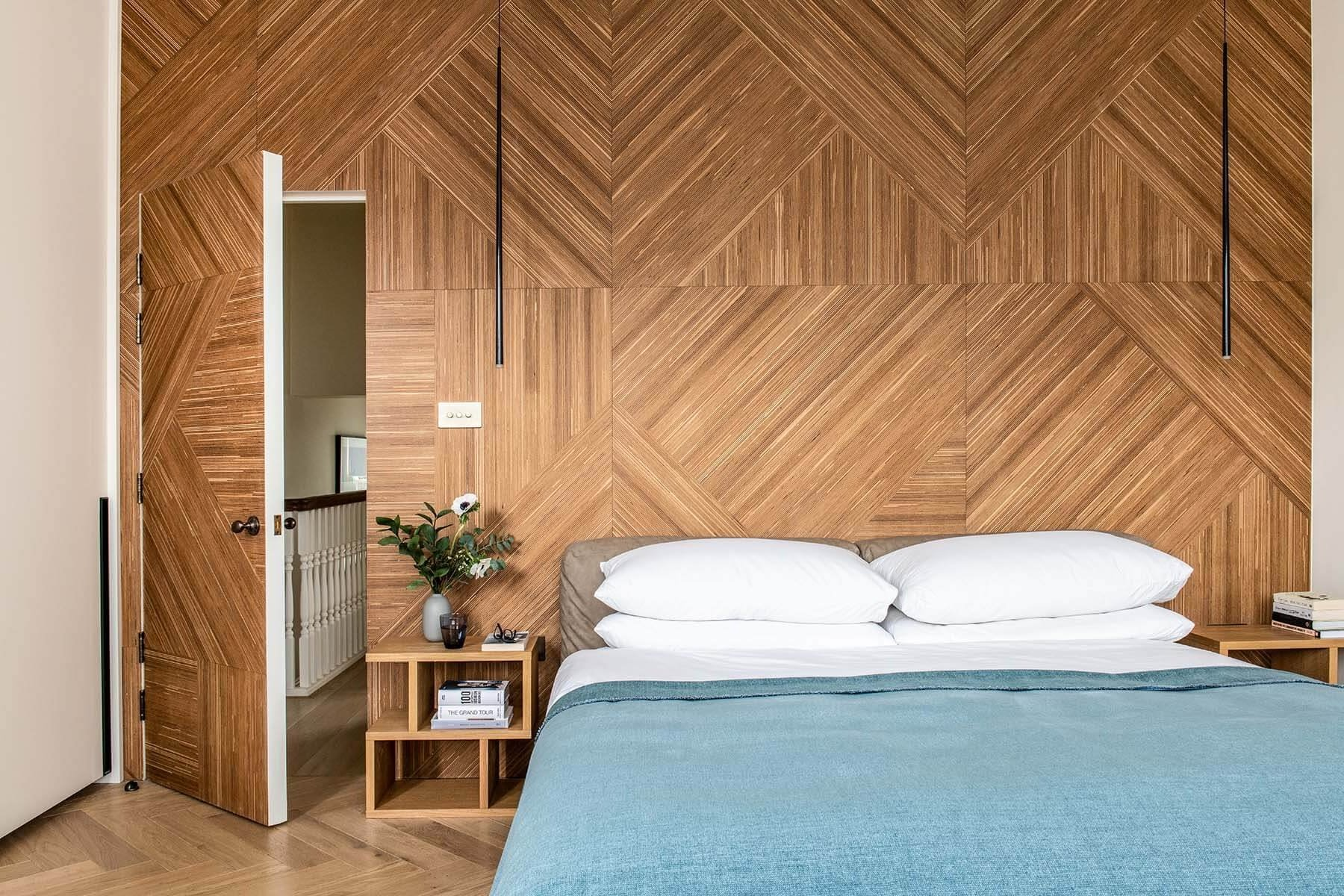 Interior Design Company London Building Services Temza Ltd